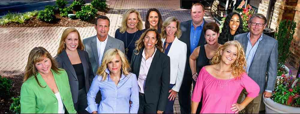 Petersen Partners